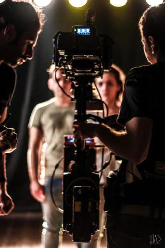 Backstage Sp1ral 03